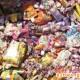 泗泾临期食品销毁,叶榭食品配料销毁,食品垃圾处置厂
