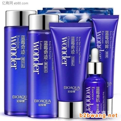 上海化妆品销毁方案上海销毁化妆品销毁方式图3