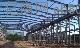 定海区拆除电线电缆回收15988140673常年经营