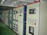 江山市拆除电线电缆回收15988140673常年经营