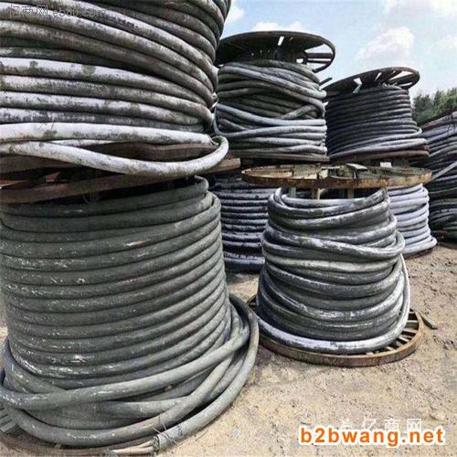 常熟回收电缆线苏州电线电缆回收昆山废铜回收