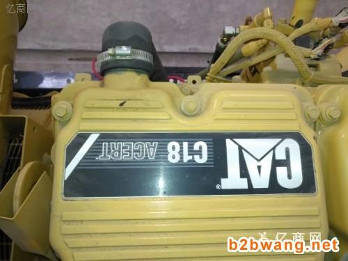 张家港周边柴油发电机组回收