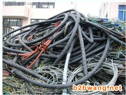 兰溪市拆除电线电缆回收15988140673常年经营图3