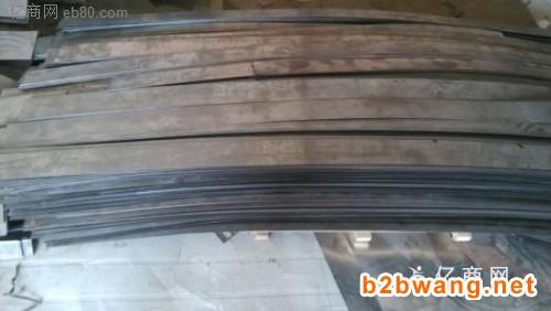 兰溪市拆除电线电缆回收15988140673常年经营图1