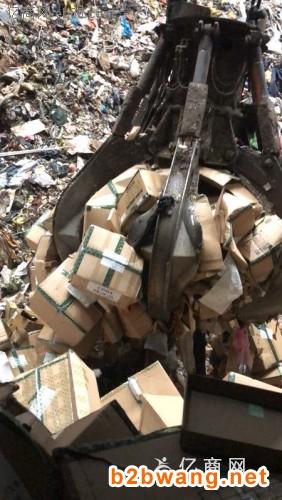 上海硬盘销毁浦东办公设备销毁芯片处理电子元件销毁