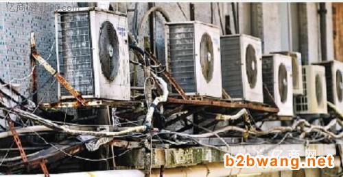 求购厦门回收中央空调上门回收图3