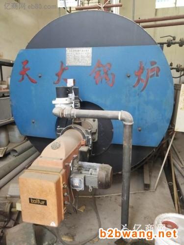 浦江县拆除电线电缆回收15988140673常年经营图3