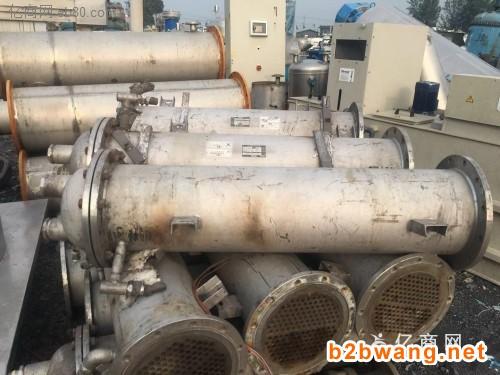 浦江县拆除电线电缆回收15988140673常年经营图2