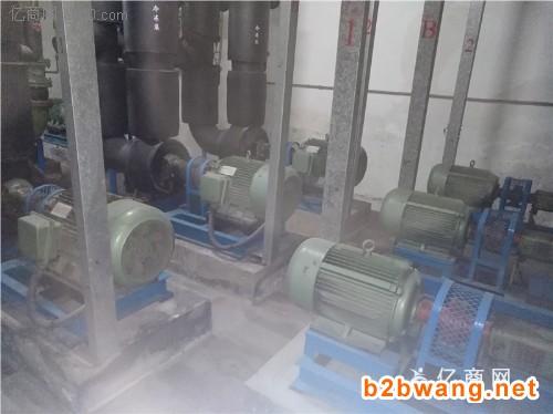深圳福田溴化锂中央空调回收中心图1