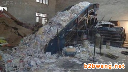 东莞塘厦仓库产品销毁厂家