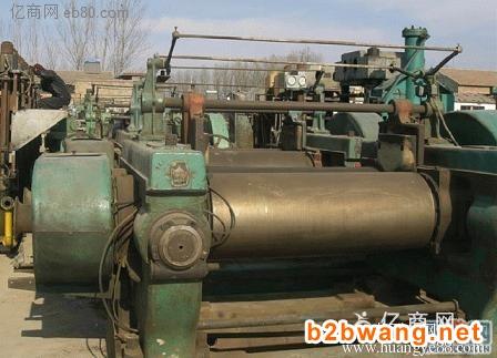 安吉县拆除电线电缆回收15988140673常年经营图1