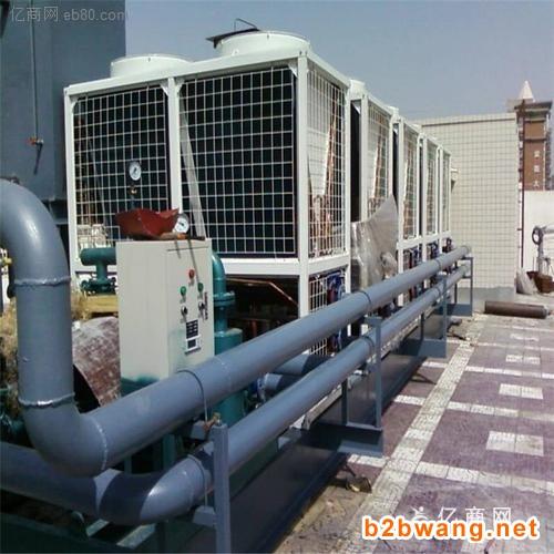 南通拆除电线电缆回收15988140673常年经营