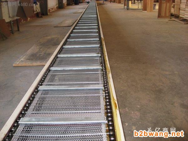 厂家食品网带输送机 食品输送机xy1