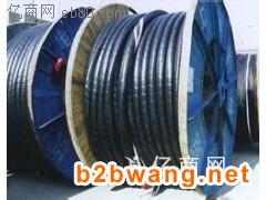 扬州电线电缆回收,高价回收电缆线