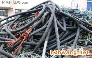 苏州拆除电线电缆回收15988140673常年经营图2