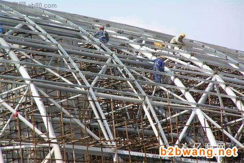 苏州拆除电线电缆回收15988140673常年经营图3