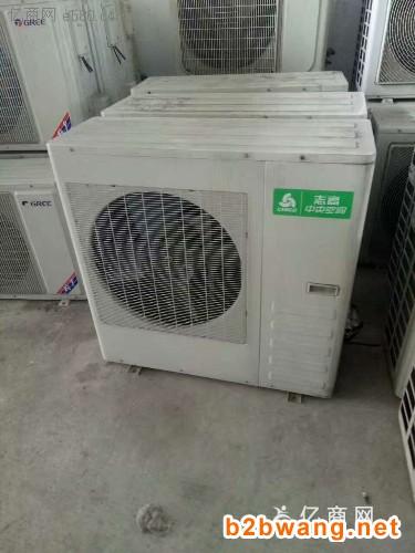 深圳宝安二手中央空调回收价格图1