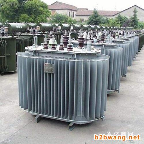 昆山变压器回收苏州二手变压器回收太仓电力变压器回收