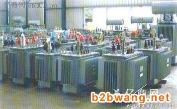 阳江变压器回收基地全年旧变压器回收