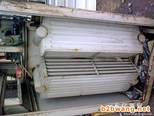 A厦门回收干式变压器厂家电话是多少