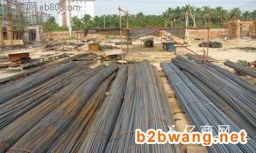乐清市拆除电线电缆回收15988140673常年经营图2
