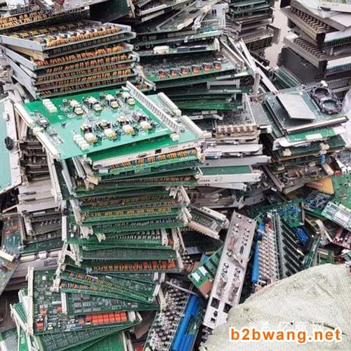 上海报废电池处理销毁 不良品数码产品销毁 硬盘处理