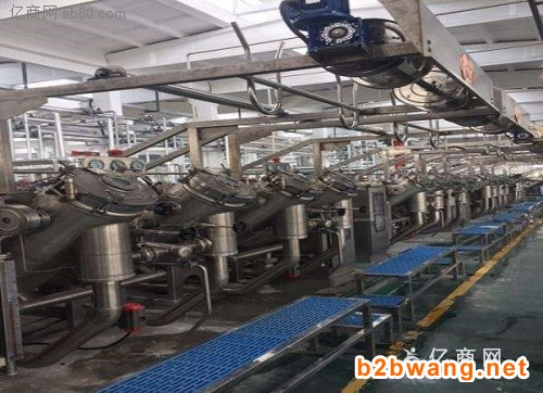 宁波拆除电线电缆回收15988140673常年经营图1