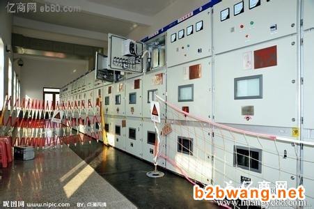 扬州拆除电线电缆回收15988140673常年经营图3
