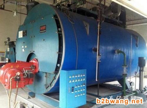 连云港拆除电线电缆回收15988140673常年经营