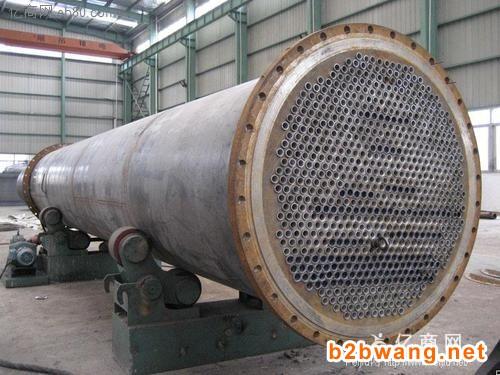 岱山县发电机回收15988140673常年经营