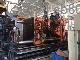 普陀区拆除电线电缆回收15988140673常年经营图3