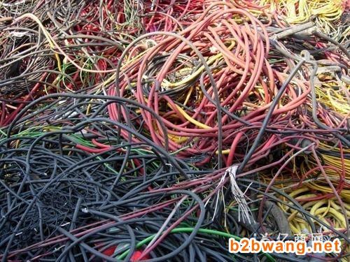 淮安拆除电线电缆回收15988140673常年经营