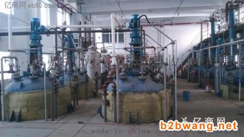 磐安县发电机回收15988140673常年经营