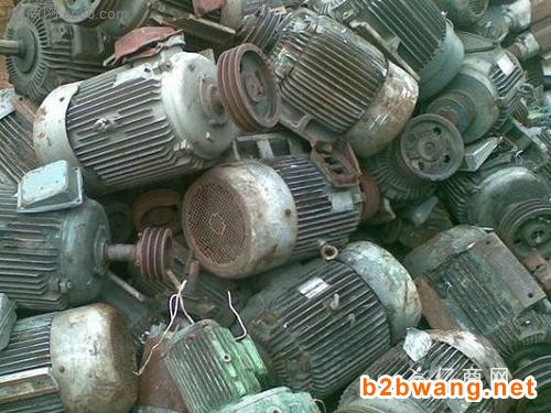 婺城区发电机回收15988140673常年经营