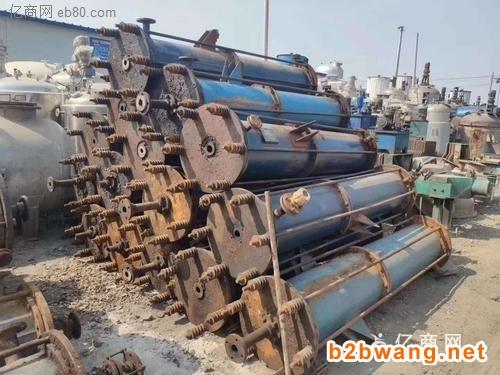 义乌市拆除电线电缆回收15988140673常年经营图1