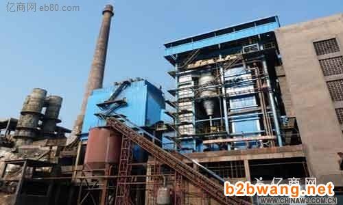 庆元县拆除电线电缆回收15988140673常年经营图1