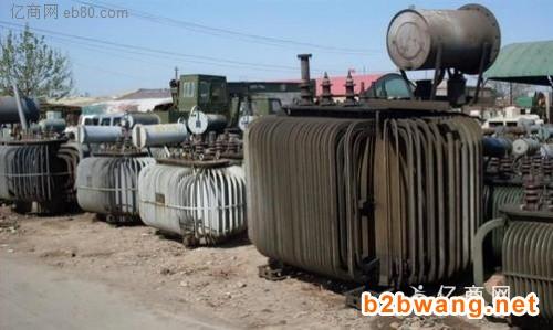 海曙区发电机回收15988140673常年经营