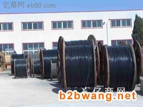 五莲电缆回收五莲电线电缆回收18833258545