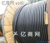 宁阳电缆回收宁阳电线电缆回收18833258545