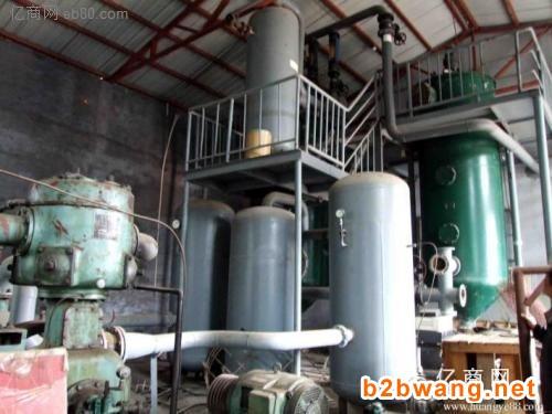 余姚市发电机回收15988140673常年经营