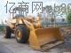嵊州市发电机回收15988140673常年经营