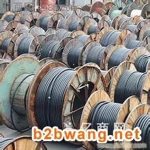潍坊电缆回收 潍坊本地电线电缆回收市场--发展方向