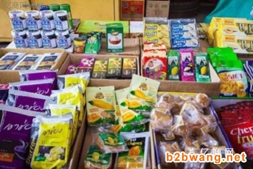 上海市库存食品销毁浦东预约食品销毁浦东奶酪销毁图3