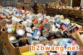 各类过期食品销毁,上海食品销毁处理厂欢迎询价