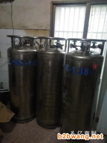 六安变压器回收六安废旧变压器咨询电话15988140673