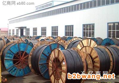 遂昌县拆除电线电缆回收15988140673常年经营