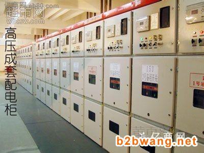 宣城变压器回收宣城废旧变压器咨询电话15988140673