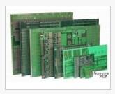 富阳高价收购发电机18367117009