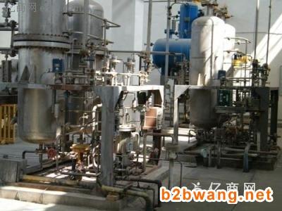 天台县拆除电线电缆回收15988140673常年经营
