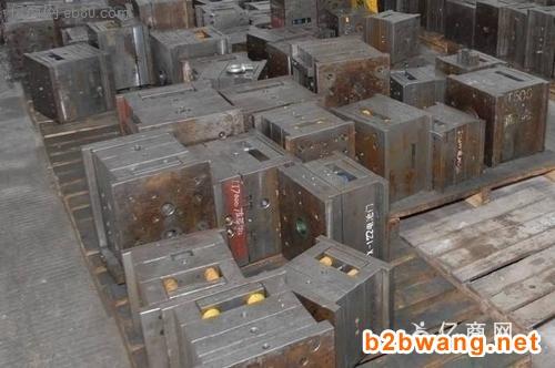 安庆变压器回收安庆废旧变压器咨询电话15988140673